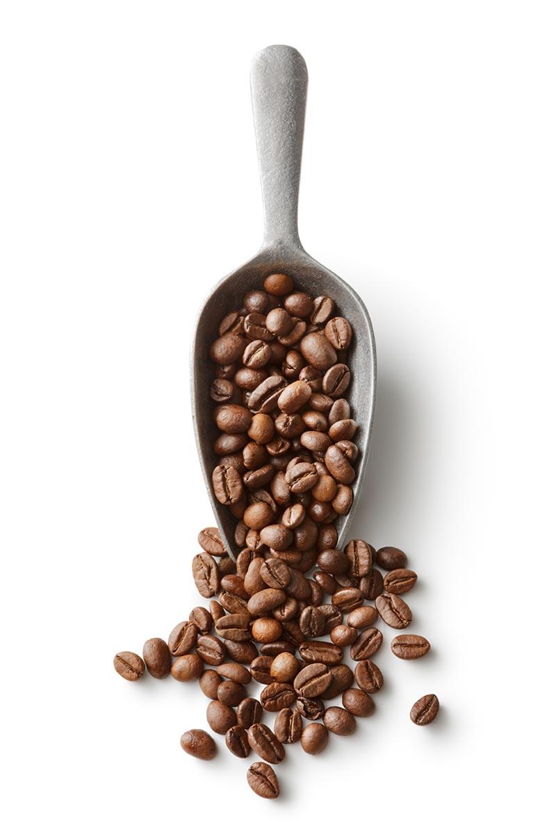 hill-brooks-coffee