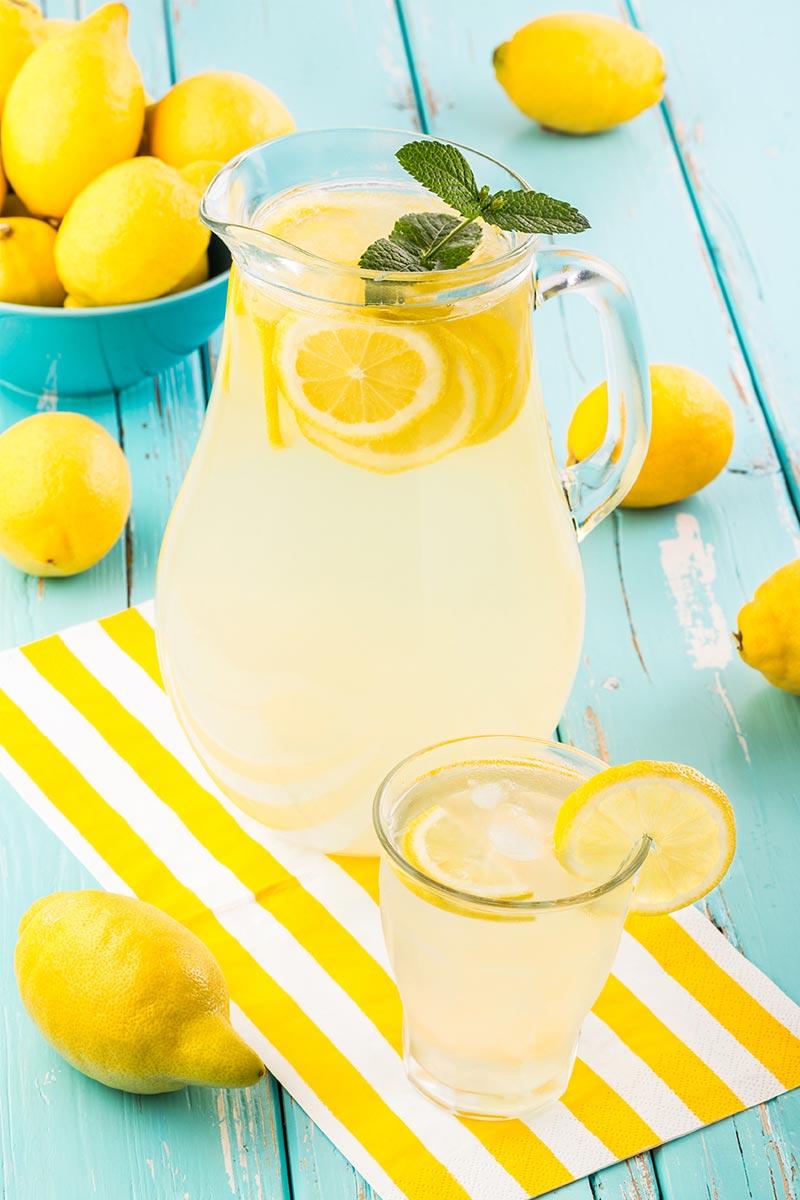 hill-brooks-lemonade